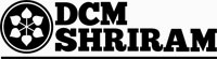 logo-img-dcmsr-2021
