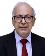 SB Mathur